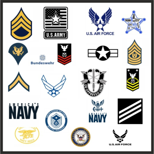 Army Military