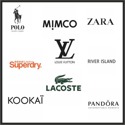 Fashion and Clothing