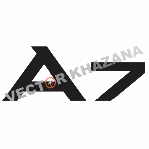 Audi A7 Logo Svg