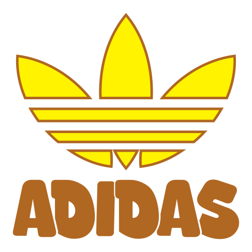Adidas Originals Logo Png
