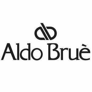 Aldo brue svg