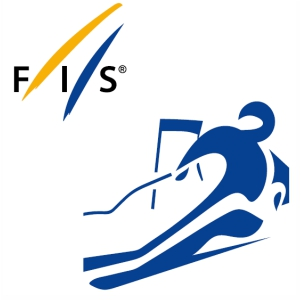 Alpine Skiing Mens World Cup Schladming 2020 svg