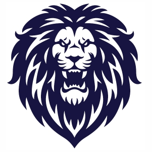 Download Angry Lion Head Svg | Lion Head svg cut file Download ...