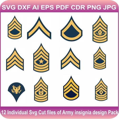 Army_insignia.jpg