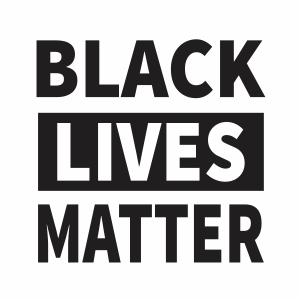 Black Lives Matter Svg Black Power Svg Cut File Download Jpg Png Svg Cdr Ai Pdf Eps Dxf Format