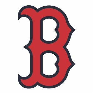 Boston Logo Svg