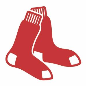 Boston Red Sox Logo Vector