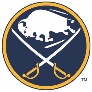 Buffalo Sabres Logo Svg