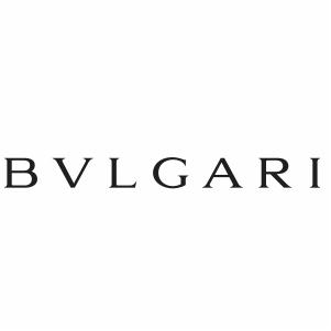 Bvlgari logo svg