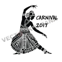 Carnival Vector Free Download