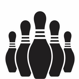 Bowling Strike Svg Bowling Svg Cut File Download Jpg Png Svg Cdr Ai Pdf Eps Dxf Format