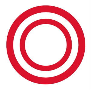 Captain America logo svg