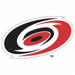 Carolina Hurricanes Logo Svg