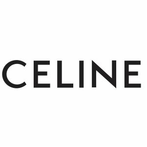 Celine logo svg