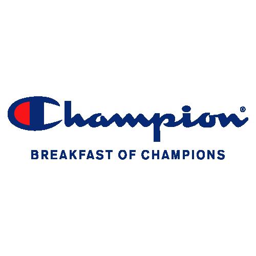 Champion Breakfast of Champions Svg