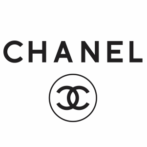 Chanel Logo Vector Chanel Logo Hd Vector Image Svg Psd Png Eps Ai Format Chanel Logo New Vector Graphic Arts Downloads