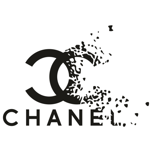 Chanel Logo Svg