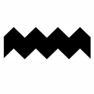 Charlie Brow zig zig logo svg