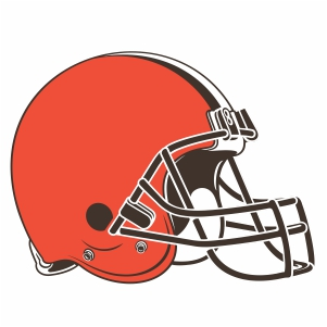 Cleveland Browns Logo Svg