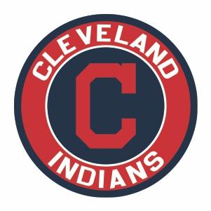 Cleveland Indians Logo Svg