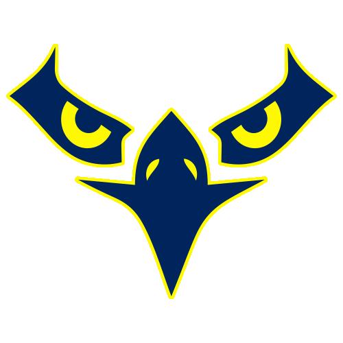 Club America Eagle Eye Svg