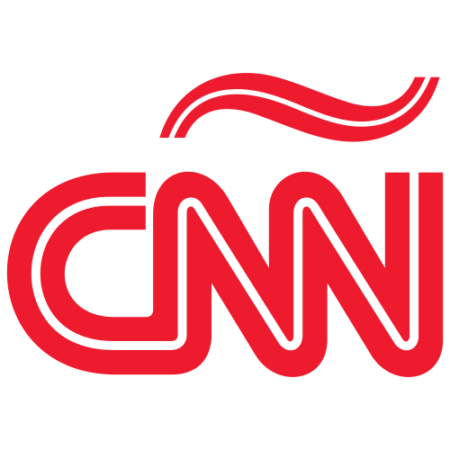 CNN Media Logo Svg