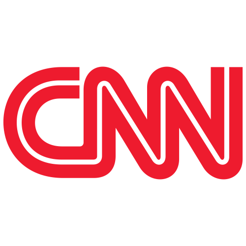 CNN Logo Svg