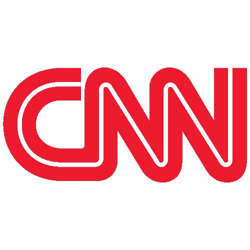 CNN Logo Svg