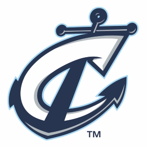 Columbus Clippers Logo Vector Download
