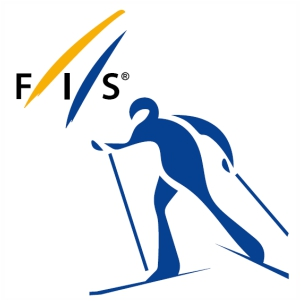 Fis Cross Country Womens World Cup Oberstdorf 2020 svg