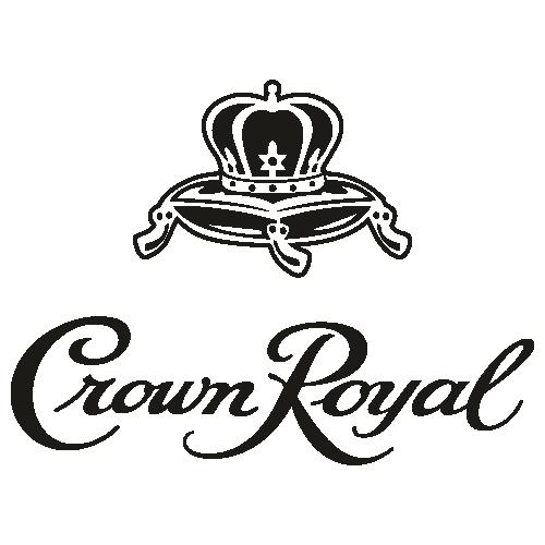 Crown Royal Svg