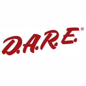 Dare Logo svg