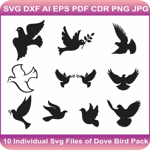 DOVE_SVG.jpg