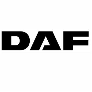 Daf logo Vector file