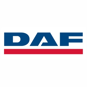 Daf logo Vector download