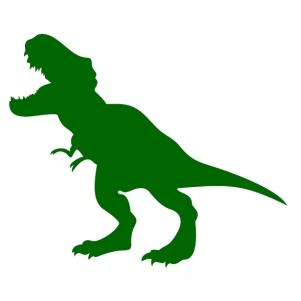 Download Dinosaur Svg | Dinosaur silhouette svg cut file Download ...
