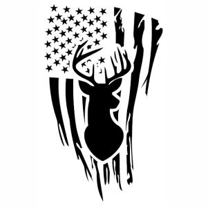 Download Cricut Distressed American Flag Svg Free Pics