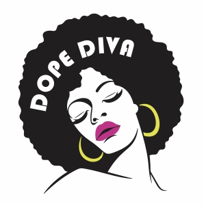 Dope Diva Png