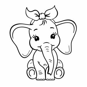 Baby Girl Elephant Vector Baby Elephant Vector Image Svg Psd Png Eps Ai Format Vector Graphic Arts Downloads Download free elephant vector shapes vectors and other types of elephant vector shapes graphics and clipart at freevector.com! vector khazana