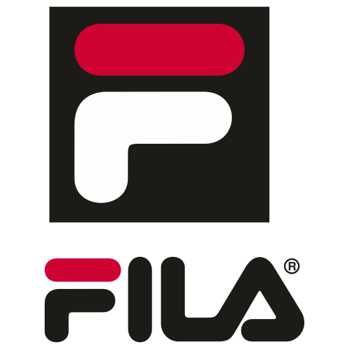 Fila Logo And Symbol Svg