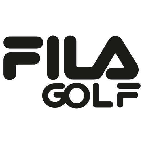 Fila Golf Logo Svg
