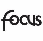 Vector Ford Focus Logo