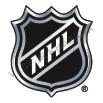 NHL logo Logo Vector