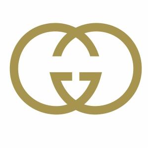 Gucci Logo Svg Gucci Fashion Logo Svg Cut File Download Jpg Png Svg Cdr Ai Pdf Eps Dxf Format