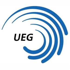 European Artistic Gymnastics Championships 2021 svg