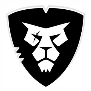 HK Riga vector logo svg