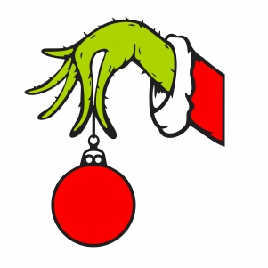 Grinch Hand Vector Grinch Hand Holding Ornament Vector Image Svg Psd Png Eps Ai Format Vector Graphic Arts Downloads Illustration about concept logo design of illustrator vector a printables grinch`s hands with ornament christmas cartoon isolated transparent on white background. vector khazana