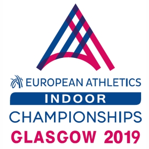 European Indoor Nations  Championships 2020 svg