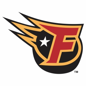 Indy Fuel Logo Vector Download