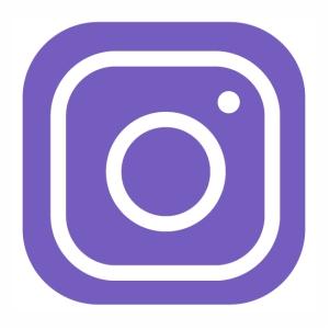 Instagram Logo Vector Black Instagram Logo Image Vector Image Svg Psd Png Eps Ai Format Instagram Symbol Vector Graphic Arts Downloads